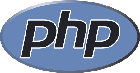 hire php developer - PHP Development Company India