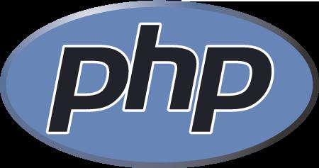 hire php developer - PHP Development Company India