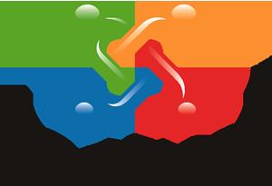 Hire Joomla Developers - Joomla CMS Development Company India