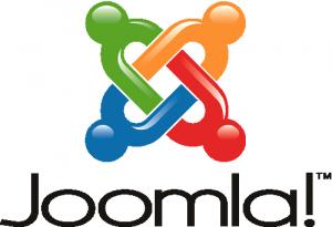 Choose Good Joomla Extension