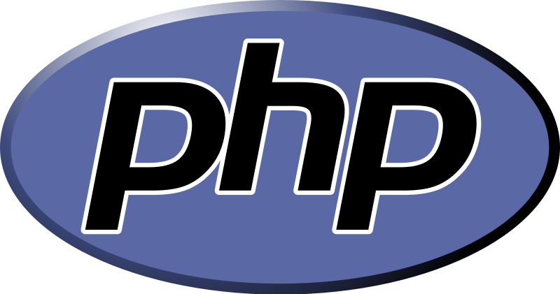 Develop PHP websites