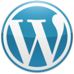 Install WordPress using Filezilla