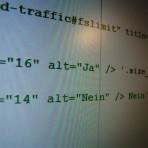 Understanding Asynchronous Code