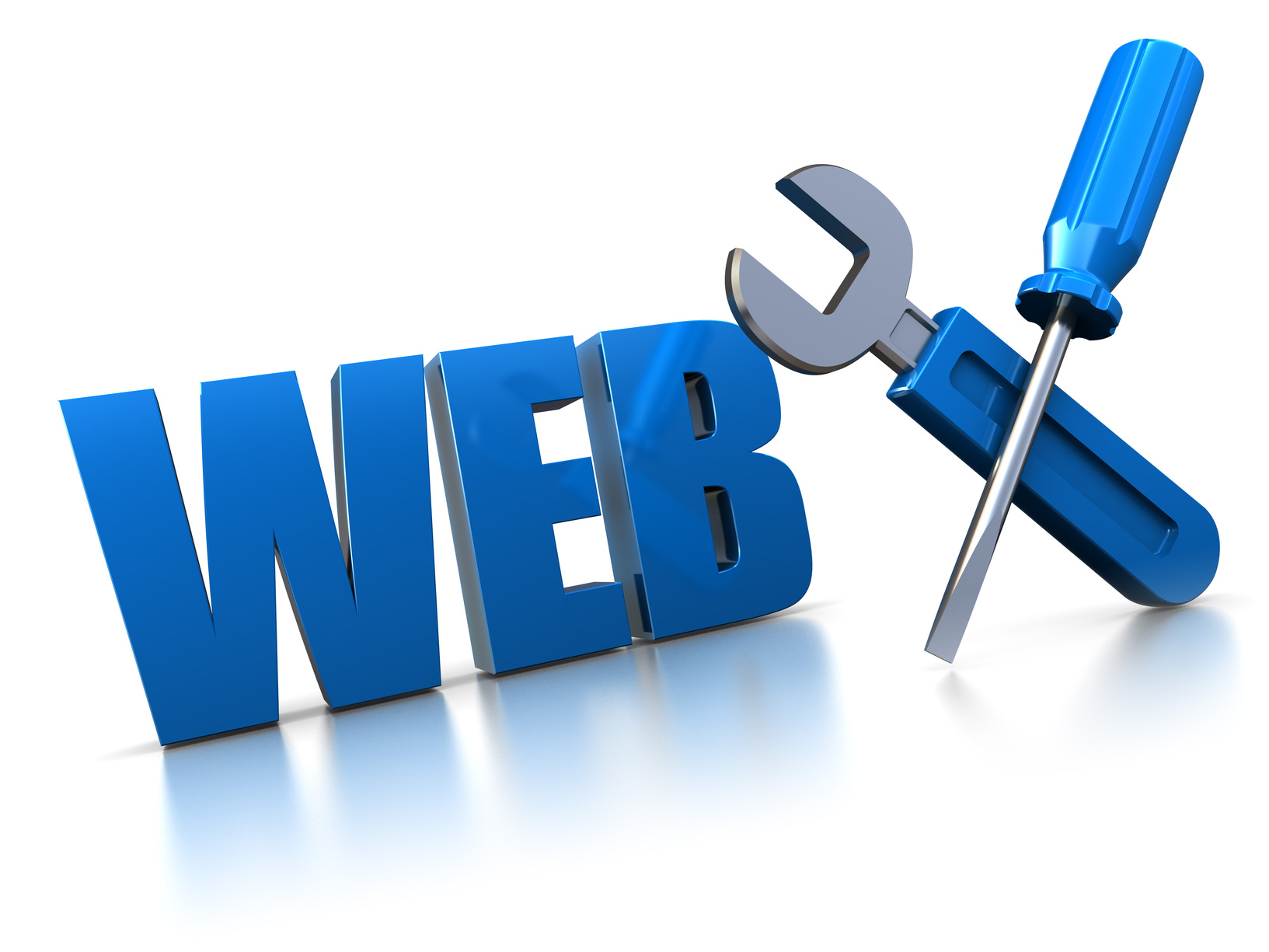 Making your webpage load faster hidden web genius for Design sito